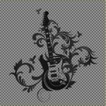 GIMP_tut_logos_1