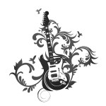 GIMP_tut_logos_2
