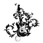 GIMP_tut_logos_3