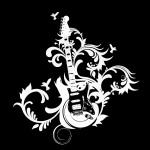 GIMP_tut_logos_4